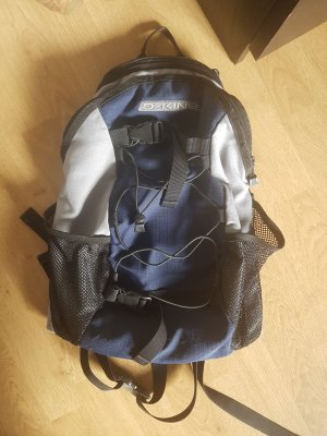 Dakine Backpack multicolored