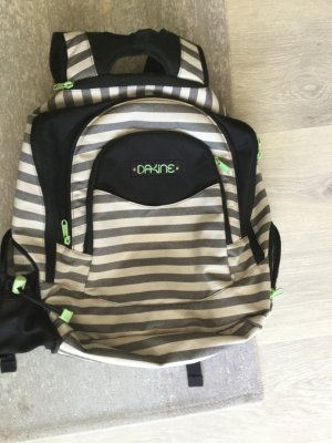 Dakine School Backpack multicolored mixture fibre