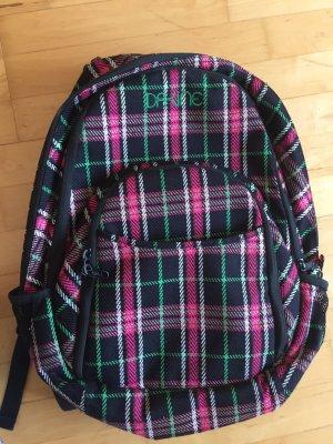 Dakine School Backpack multicolored