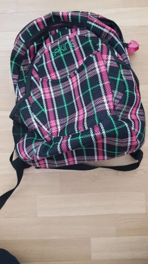 Dakine School Backpack multicolored
