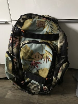 Dakine Rucksack Hawaii-Edition