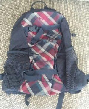 Dakine Backpack multicolored