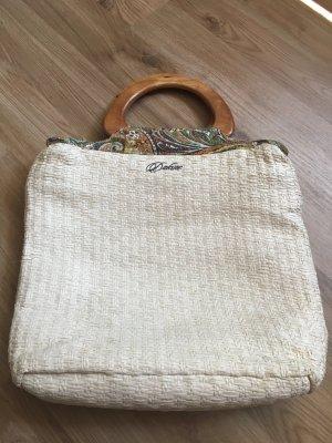 Dakine Carry Bag cream