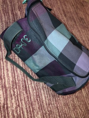 Dakine Sports Bag multicolored