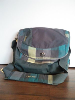 Dakine Crossbody bag multicolored