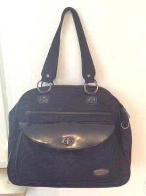 Dakine Tasche - perfekt für dem Alltag!