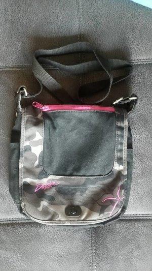 Dakine Crossbody bag multicolored