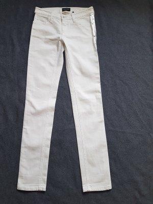 Dakota Jeans Emporio Armani