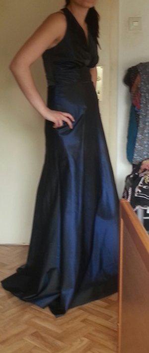 Damen Abendkleid 34-36