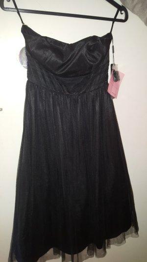 *Damen Abendkleid Gr. 34*