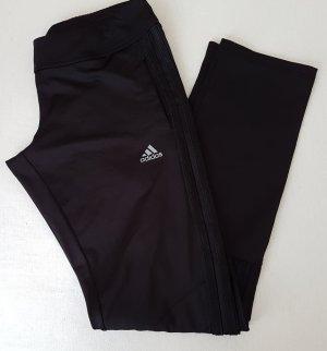 Damen Adidas Hose