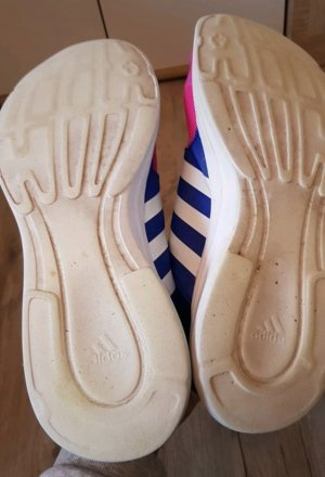 Adidas Spitse pumps veelkleurig