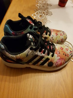 Adidas Originals Sneakers veelkleurig