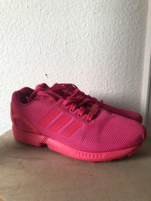 Damen Adidas sneaker Pink 38