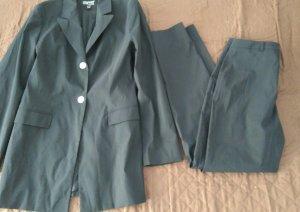 Damen Anzug von Esprit neu Gr. 38