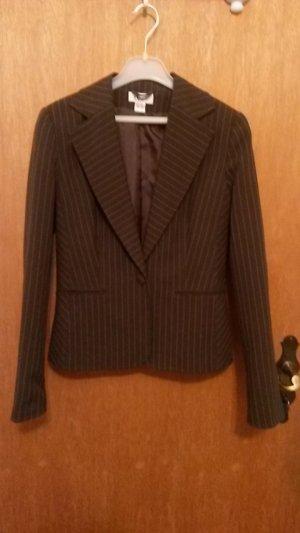 Damen Anzug wie neu - mit Blazer und Hose