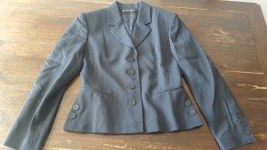 Damen Anzugsjacke Gr. 36
