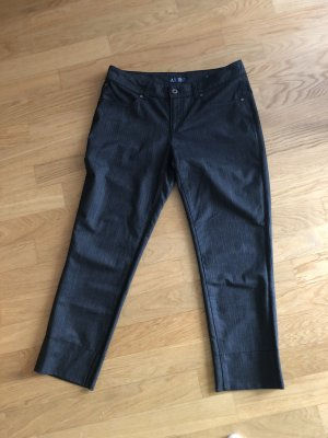 Armani Breeches multicolored