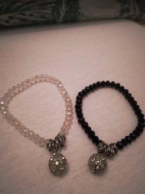 Damen Armbänder