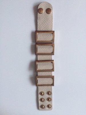 damen armband 21cm