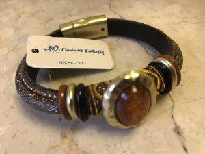 Madame Armband veelkleurig