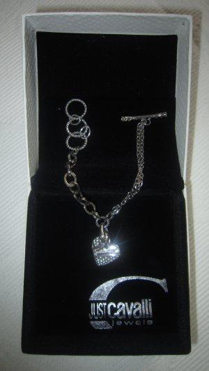 Damen armband von Just Cavalli