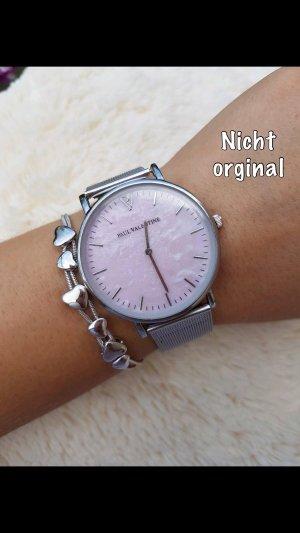 Damen Armbanduhr neu