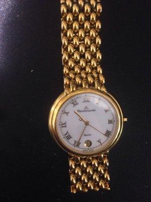 online store 8f4c3 7d819 Damen- Armbanduhr von Maurice Lacroix