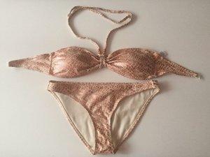 damen bikini 75B 34/36