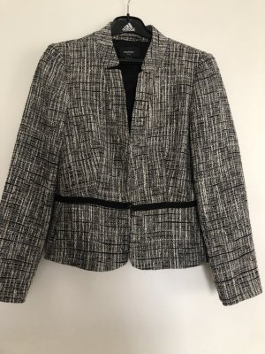 Damen Blazer Business Mango
