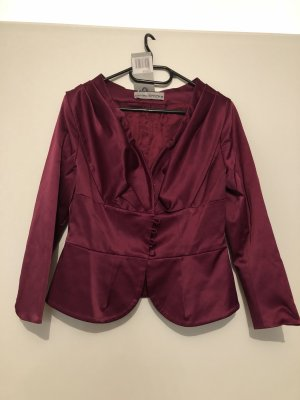 Ashley Brooke Blazer veelkleurig