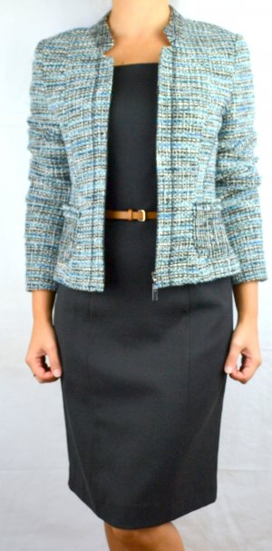 Damen Blazer Cosy Mood