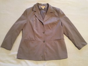 Fair Lady Blazer gris claro