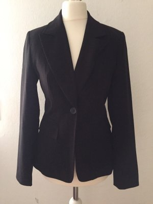 b.p.c. Bonprix Collection Blazer nero