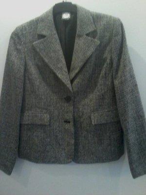 Damen blazer GR,38 von Yessica By C&A UVP 59,95