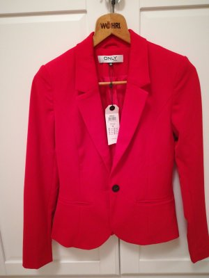 Damen Blazer ONLY