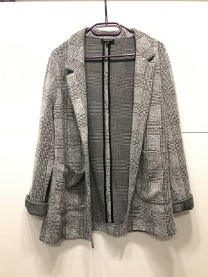 Damen Blazer Top Shop