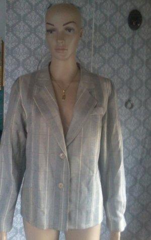 Damen blazer von C&a Gr, 38 gebraucht
