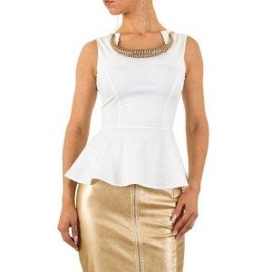 Damen Bluse - Boutique Mode