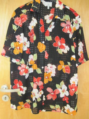 Damen Bluse für den Sommer / Damen Sonmmerbluse