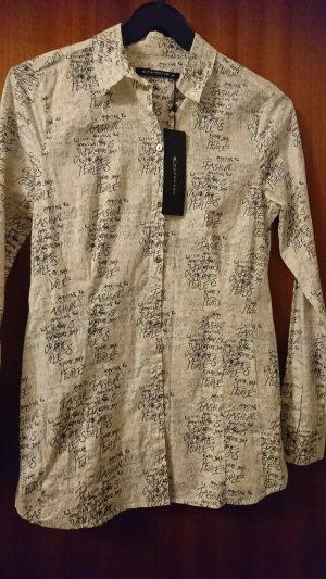 Damen Bluse Gr.  34 Marke Expreso Neu!