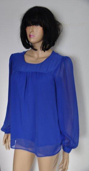 Damen Bluse Gr. 38 H&M