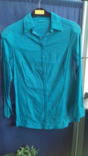 Damen Bluse Gr.38 von Wissmach.