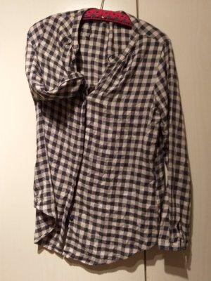 Damen  Bluse  Gr.  40