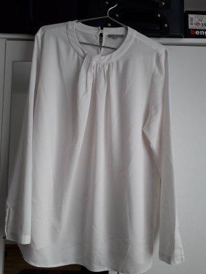 Damen Bluse gr 42  Erfo