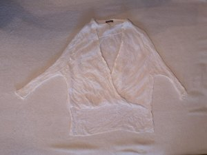 Damen Bluse Gr.L/XL
