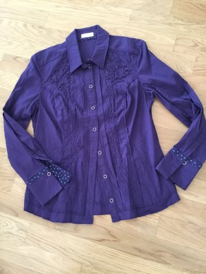 Damen Bluse Hemd Bonita neu