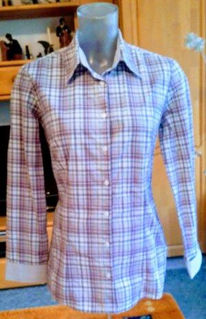 Damen Bluse Hemd gestreift Gr.38 in Bunt von s.Oliver