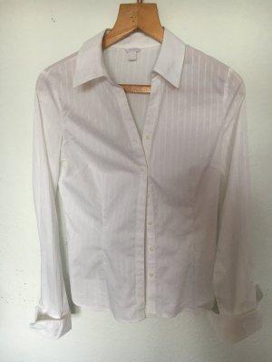 Damen Bluse Hemd von TCM