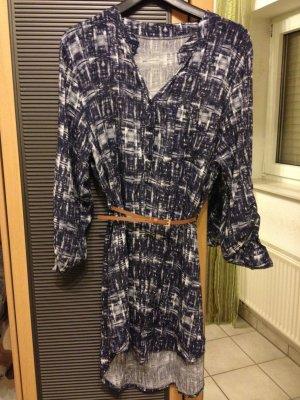 Damen Bluse / Kleid wie neu